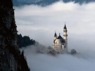 Svetska cuda ljudskih dostignuca Neuschwanstein_Castle_Germany_03