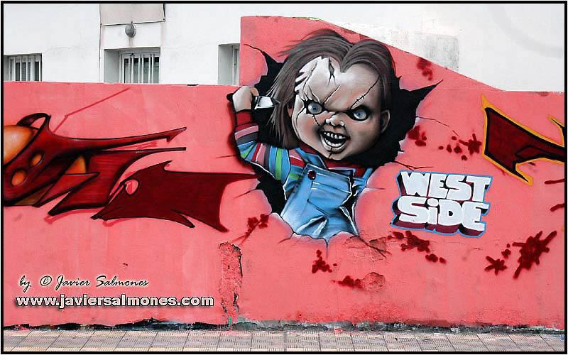 GRAFFITIS ES UN ARTE - Página 2 2004-graffitis