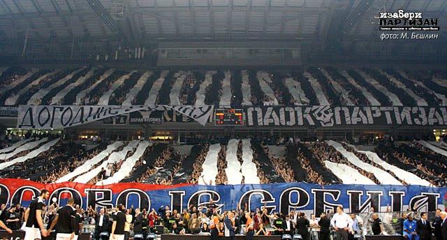 Partizan         Partizan-Belgrad-3-1-Maccabi-Tel-Aviv-1270221411