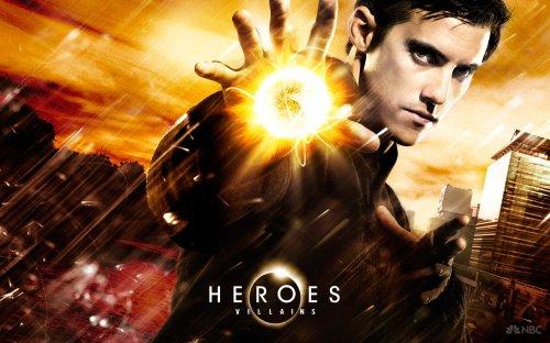 مسلسل هيروز Heroes كامل 4 مواسم 86 حلقة dvdrip مترجم على اكثر من سيرفر عرب نكست B001l1s1lw01lzzzzzzzp