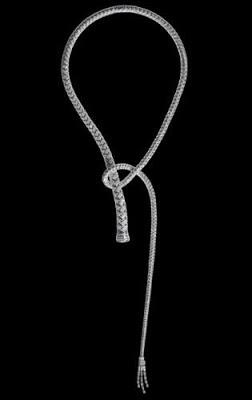 Συσκευή παρασκευής ζυμαρικών LiDL - Σελίδα 2 Hermes_whip_necklace