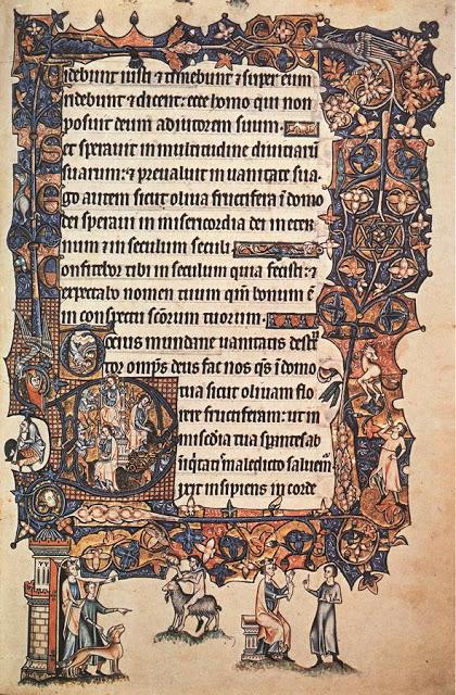Marcolfo, Salomón y la Reina de Saba - Página 3 14443-ormesby-psalter-english-miniaturist