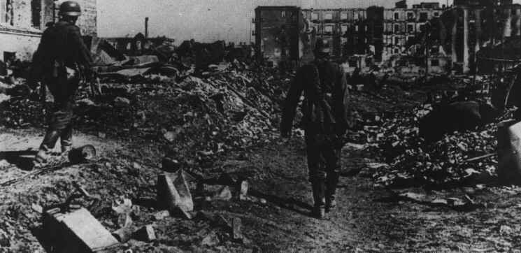 BERLIN. 1945 20