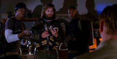 Cual es la mejor pelicula de John Carpenter - Página 2 The-thing-1982-tk-carter-kurt-russell-keith-david-pic-7