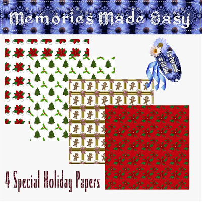 Christmas Backgrounds MME_SpecialXmasBG_PREVIEW