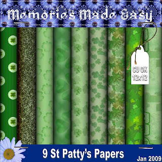St Patty Day Kit W/Alpha MME_9Papers_PREVIEW