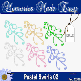Pastel Swirls 02 MME_Embellishments_PastelSwirls2_PREVIEW