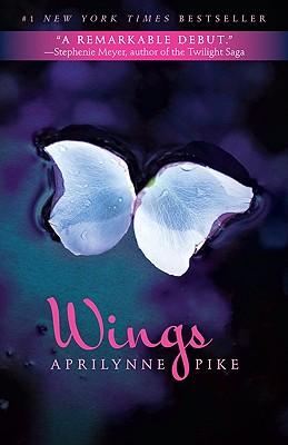 Wings....... Copamj.asp