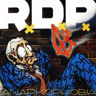 Descubrele un disco al foro - Página 2 Ratos_De_Porao-Anarkophobia-Frontal