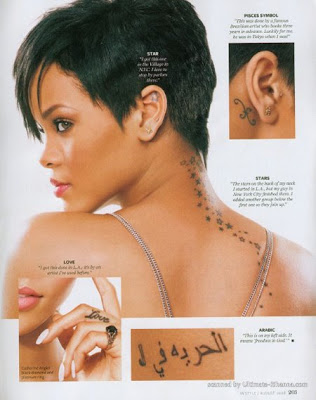 Tattoo Rihanna_instyle_interview_61
