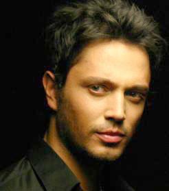 2010 Eurovision Temsilcimiz : Murat Boz Murat_boz