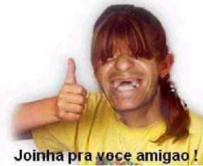 Bruno Guimarães Joinha-1