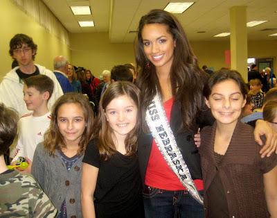 Miss Nebraska USA 2010 - Belinda Wright IMG_5906