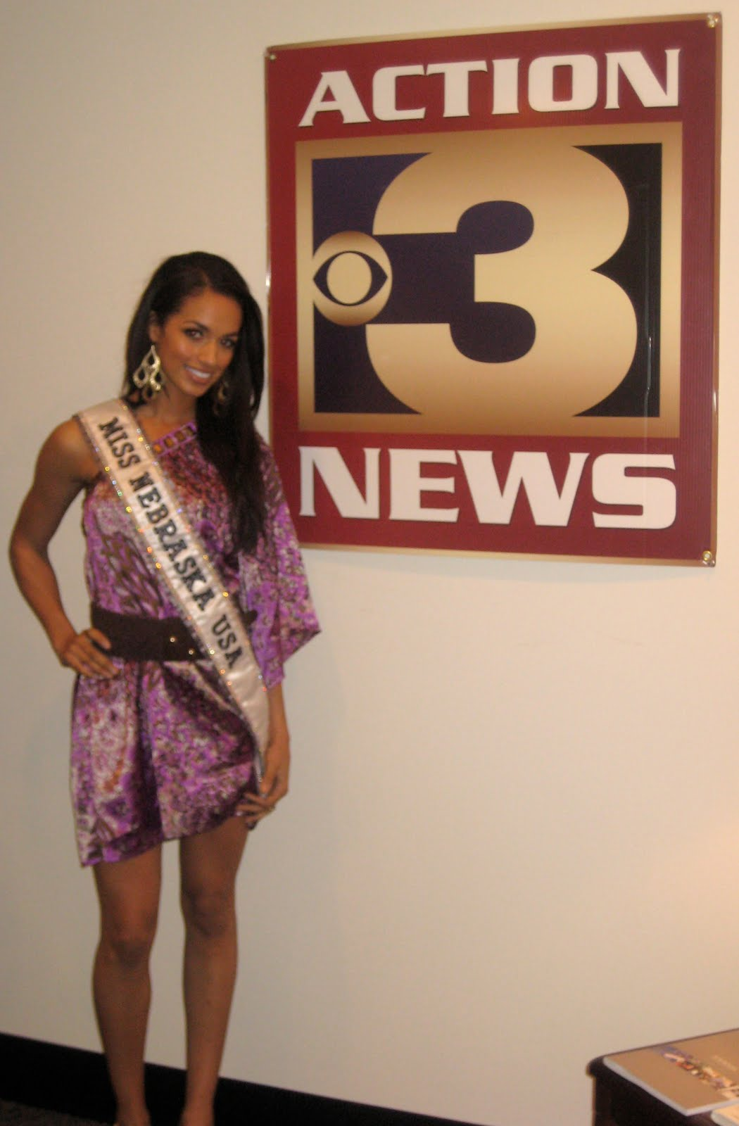 Miss Nebraska USA 2010 - Belinda Wright IMG_6114