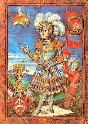 Knights in the Russian Empire Miko%C5%82aj_Szyd%C5%82owiecki_M%C5%82odszy_1