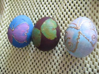 Красим пасхальные яйца IMG_1793