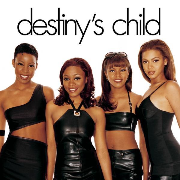 """Álbum >> """"Destiny's Child"""" - Página 3 Destiny%2527s%2BChild%2B%2528Bonus%2BTrack%2BVersion%2529%2B1"""