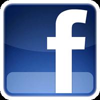 Leona Lewis en las Redes Sociales (FB: 5 MILL // TW: 1,2 MILL) Facebook_logo-1.jpg