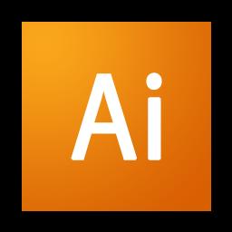 [Mega Tutorial]Conhecendo o Design Adobe_Illustrator_CS3