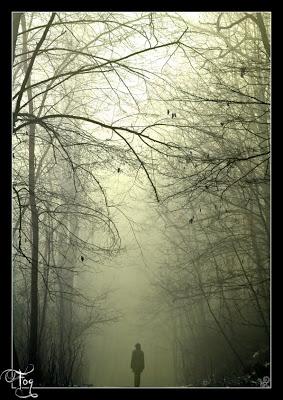 Umberto Eco  Fog_by_Flugcojt