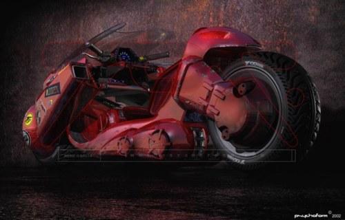 Keneda bike 9142440_5512_showlarge_php_2_H072822_L