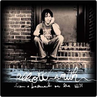 Elliott Smith Elliott_smith_from_a_basement_on_the_hill_cover