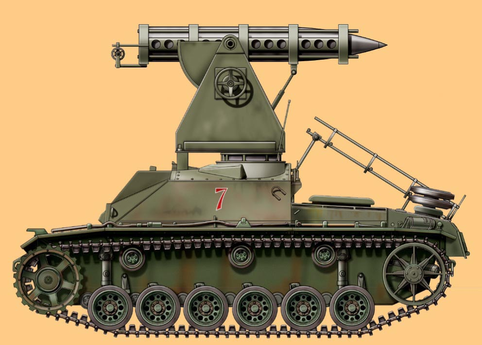 Sturmgeschütz III - Stug III 3%2BSTUG%2BESPA%25C3%2591OL%2Blugones