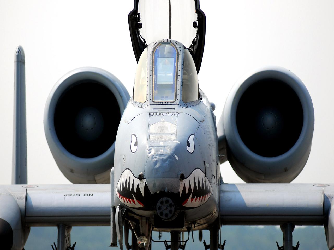 Design your own Pokemon! War-airplane-danger-face-wallpaper