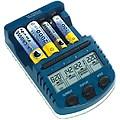 Les piles électriques  Piles_chargeur