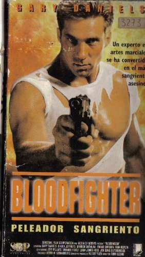 Gary Daniels Bloodmoon%2BARG%2BSBP