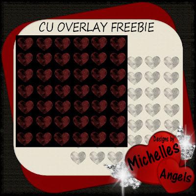 CU Hearts MA_overlayPrev