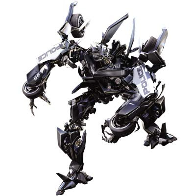 Transformers 1 and 2 discussion 2hq42l1