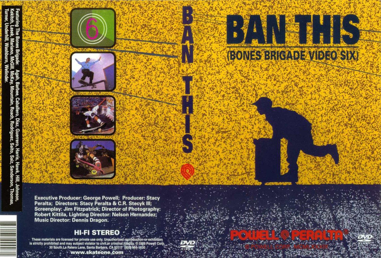 Skate & destroy - Página 7 Ban_this