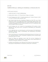European Union Parliamentarian Calls For End to UFO Secrecy (manoeuvre politique)  EU-UFO-disclosure