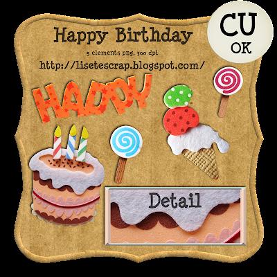 Birthday Embellishments (Lisete) Liset%40scrap_happybirthday_preview