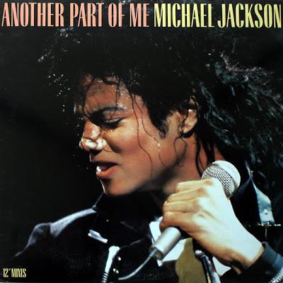 Michael Jackson-tous les Clips de l'album bad 1987 (DVDRIP) Mj_anotherpartofme