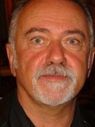 ##Yo mato, Giorgio Faletti Faletti