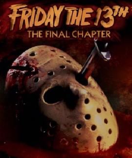 -Los mejores posters/afiches  del cine de terror y Sci-fi- - Página 2 Friday4Boxcover