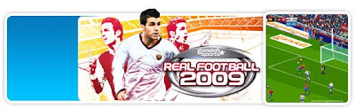 Real Football 2009 S60v2 S0xdmr0z35mokwtndg4pqa9