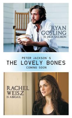 The Lovely Bones (2009) LovelyBonesMoviePoster