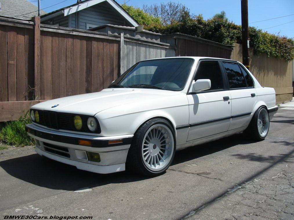 jocke-: E36 - Sivu 3 BMW-E30%2B(5)