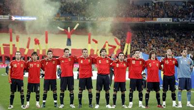 Hilo de la selección de España (selección española) Spain.as.dani.sanchez.23.11.07