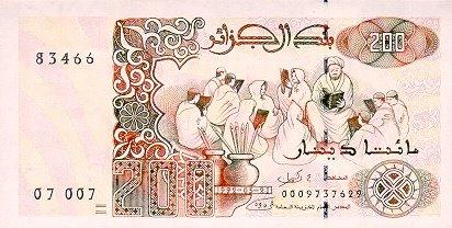 عملة الجزائر من الاستعمار الى يومنا هدا 648735805