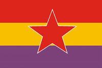 Nacionalismo - Página 2 Pce(r)bandeira