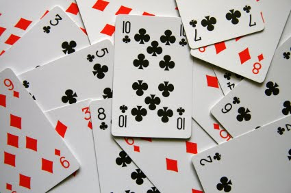 Juegos de mesa cual es tu preferido? 6a00d834527c1469e200e551f039838834-800wi