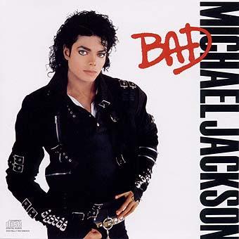 Covers από CDs - Σελίδα 3 Michael_jackson_bad_cd_cover_1987_cdda