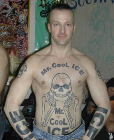 61stHighway Mr_cool_ice