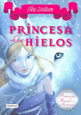 ¿Que libros habeis regalado estas Navidades? - Página 2 Princesa_de_los_hielos