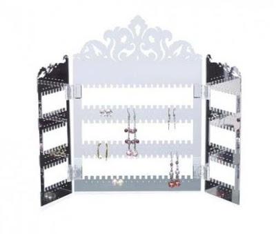 Porta-gioielli Pinklily-kartier-aud-69-00