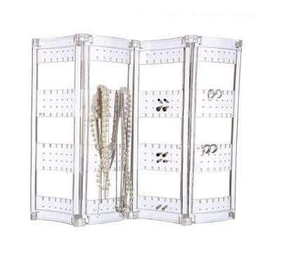 Porta-gioielli Pinklily-earringscreen-aud-39-00